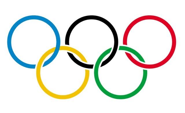 На какво прилича факелът за Летните олимпийски игри през 2020 г.?