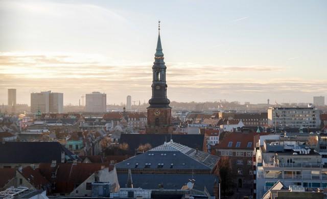 Най-изгодните ипотечни заеми в света дебнат зад ъгъла в Дания