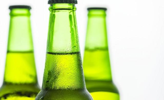 Колко струва бутилка бира в 9 от най-евтините градове в света?
