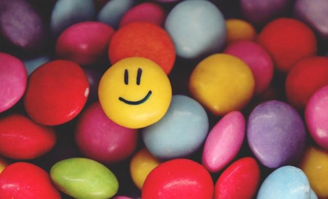 Могат ли парите да купуват щастие? И да, и не