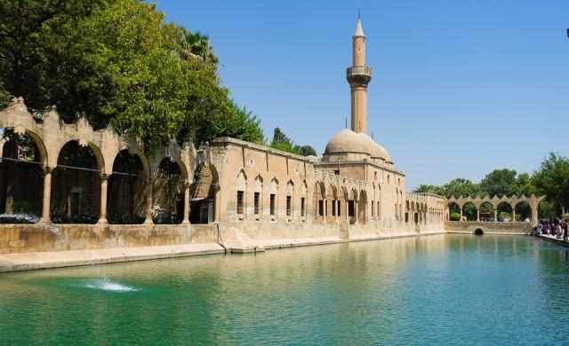 Непознатата Турция: 4 разкошни дестинации, за които не сте чували