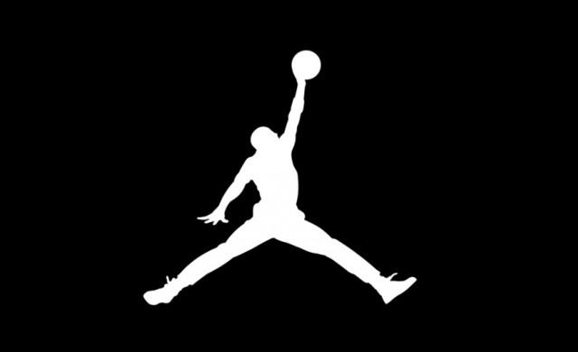 Откраднаха ли Nike логото на Air Jordan?