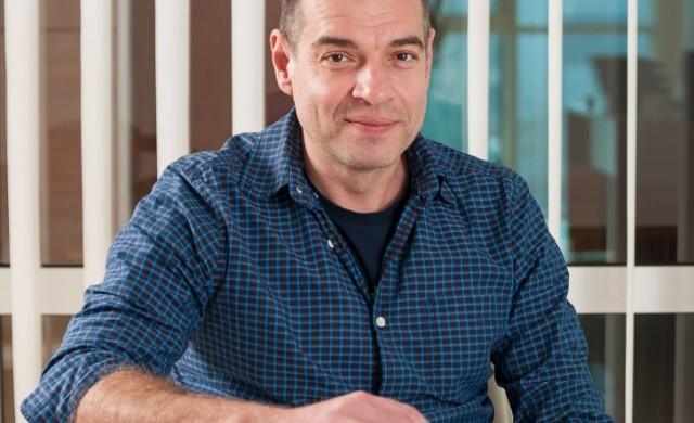 Лекторите на Шумът на парите – Цветан Алексиев