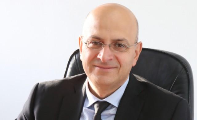 Лекторите на Шумът на парите - Георги Заманов