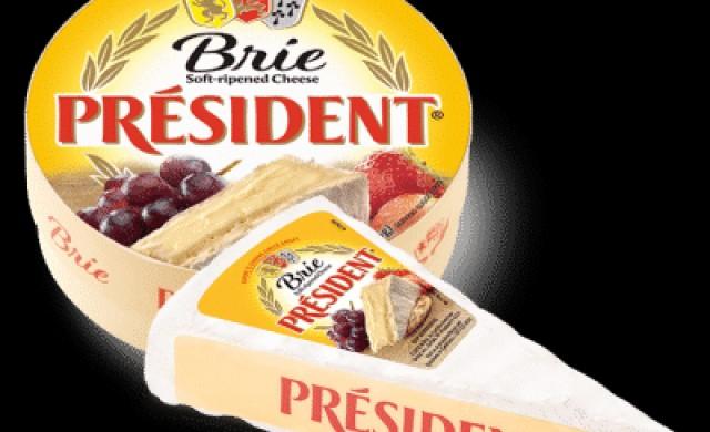 Кои са кралете на сиренето