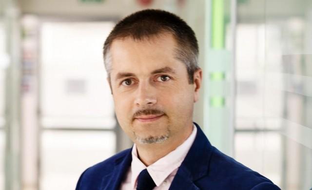 Лекторите на Шумът на парите - Невен Дилков