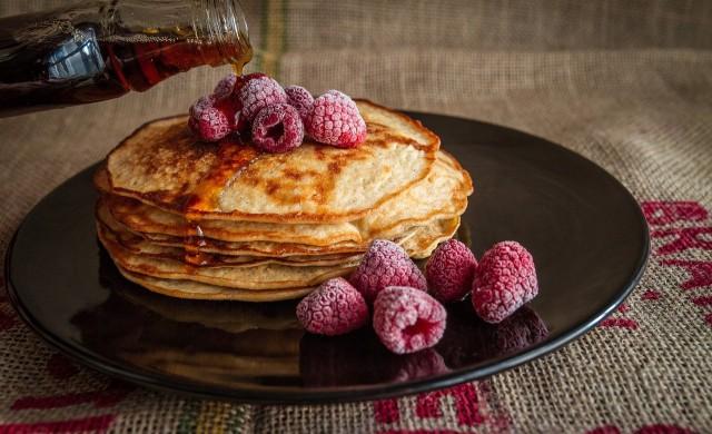Закуската – не просто задължителна, а голяма