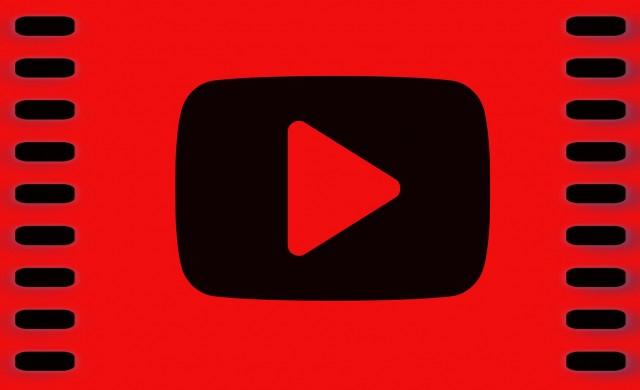 Децата, които YouTube превърна в милионери
