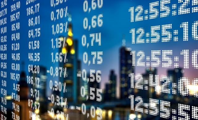 Кои компании на БФБ отчитат по-добри резултати спрямо 2019 г.?