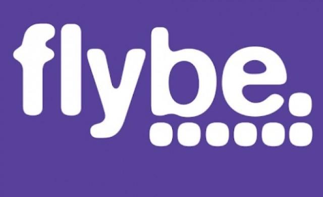 Британският регионален авиопревозвач Flybe фалира