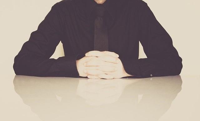 Пет думи, които не бива да използвате на интервю за работа