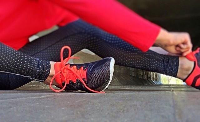7-те най-груби неща, които може да видите във фитнеса