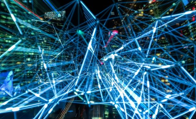 Microsoft успя да разбие една от най-опасните хакерски мрежи