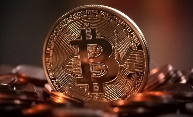 COVID-19 изтри 93 млрд. долара стойност от пазара на криптовалути