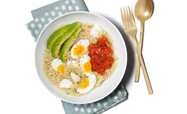 Петте най-чести грешки при нисковъглехидратна диета