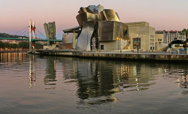 12 световни музея и галерии, които можете да посетите виртуално