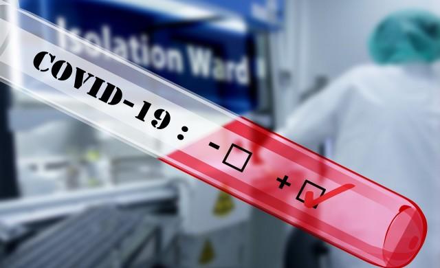 Това е най-младата жертва на коронавируса в Европа