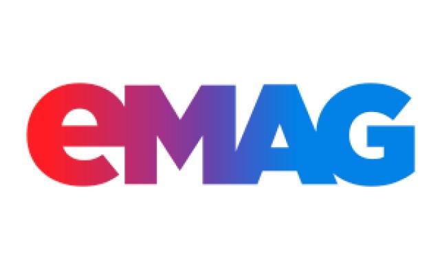 eMAG с извънредни мерки за извънредното положение