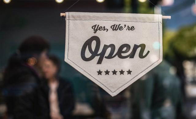 Милиардер със съвети към малкия бизнес в условията на COVID-19