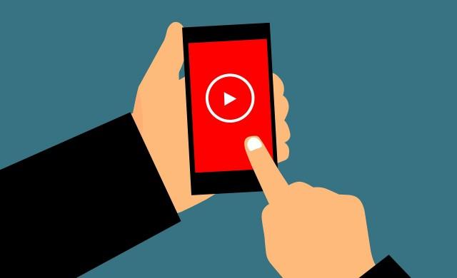 YouTube и Netflix свалят качеството на стрийминга за ЕС