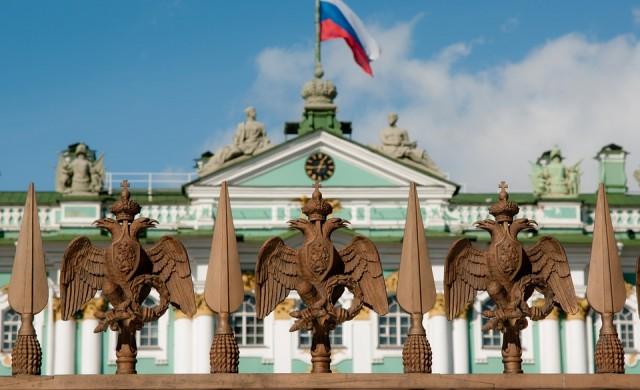 Расте броят на заразените с COVID-19 в Русия