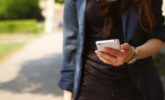 А1 и МВР пускат приложение за защита от телефонни измами