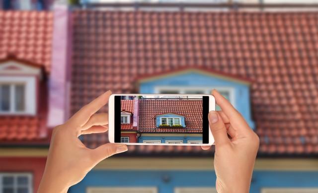 ДЗИ дигитализира обработката на щети по имуществени застраховки