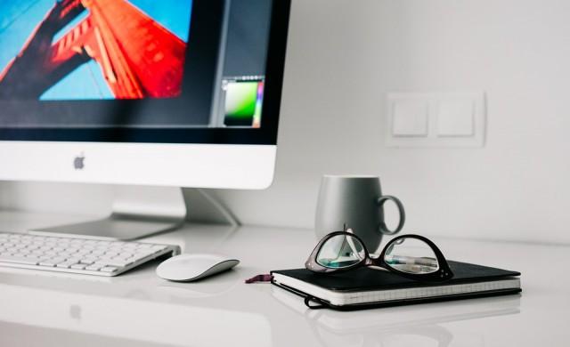 Важни съвети за киберсигурност при работа от вкъщи