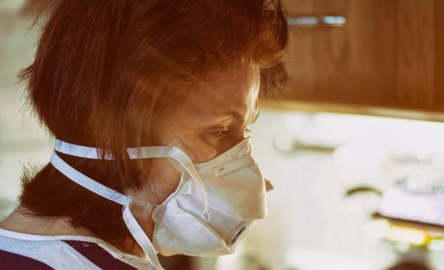 СЗО обяви новия епицентър на заразата