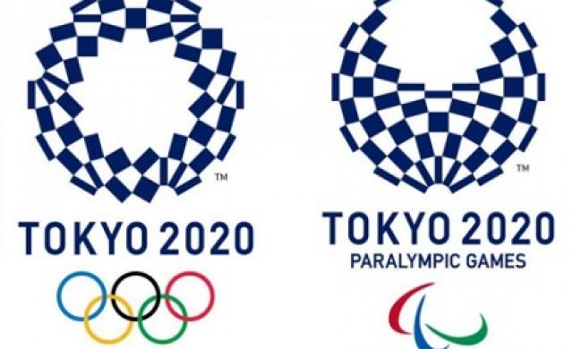 Лятната Олимпиада ще бъде отложена за 2021 г.