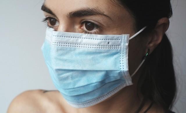 Родни експерти: Ето кои маски наистина пазят от COVID-19