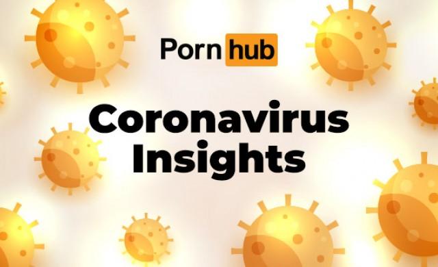 Българинът е сред отличниците в PornHub