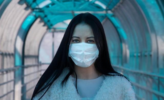 Заразени са 34 лекари и 49 сестри и санитари от болница в Румъния
