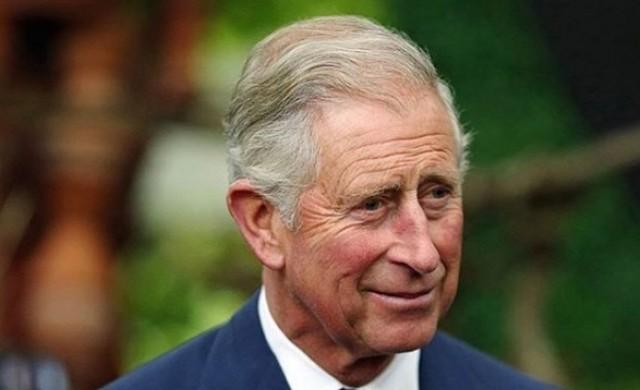 И принц Чарлз е заразен с коронавирус
