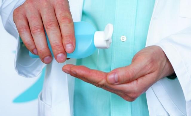 Прокуратурата търси опасни дезинфектанти в аптеките