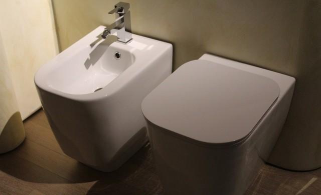 Свършва ви тоалетната хартия? Използвайте пръчка