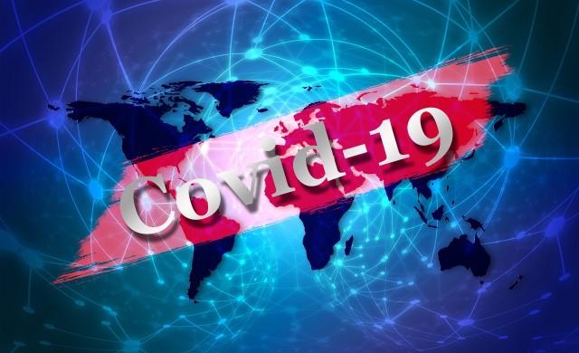 Коронавирусът отне живота на над 20 000 души по света