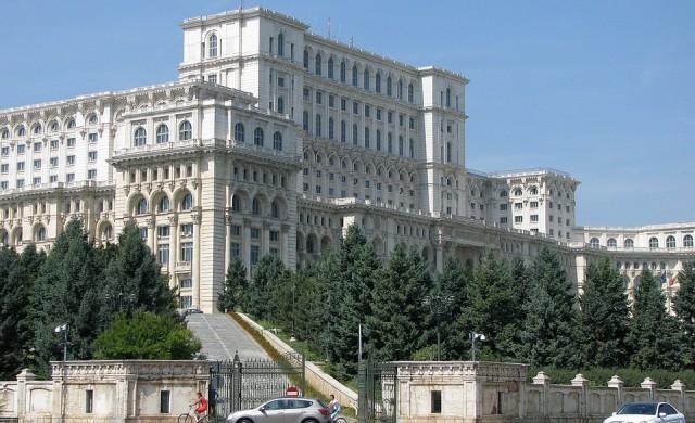 Румъния налага карантина за влизащи от България