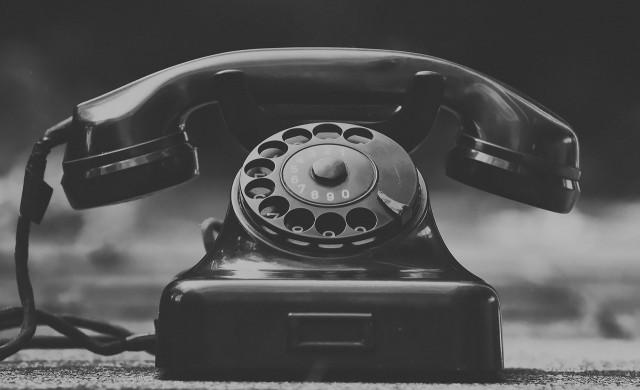 НОИ с гореща телефонна линия за безработни
