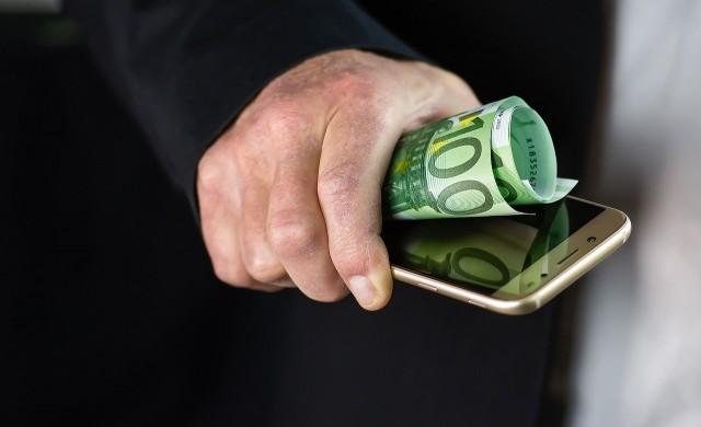 По-ниски лихви за депозити и кредити на домакинствата