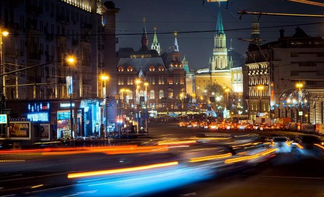 Ето и строгите мерки, които обявиха в Москва срещу COVID-19