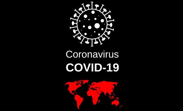СЗО: Разпространението на Covid-19 в Европа се забавя