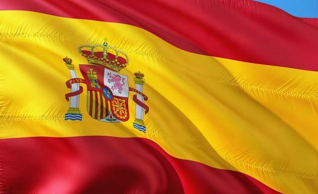 В Европа COVID-19 вече се разпространява най-бързо в Испания
