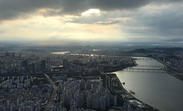 96-годишна жена надви коронавируса в Южна Корея