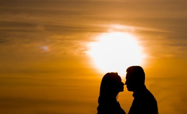 Дрон и телефонен номер, или романтична среща по време на пандемия