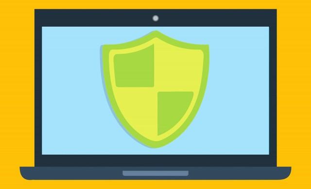 VIVACOM предлага надеждна антивирусна защита в онлайн среда