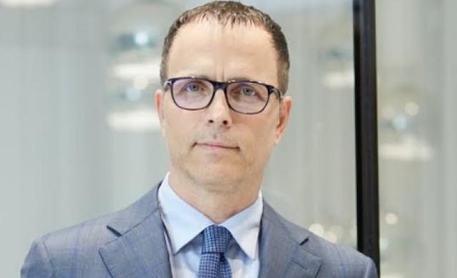 Мавродиев: ББР цели подкрепа на най-много малки и средни компании