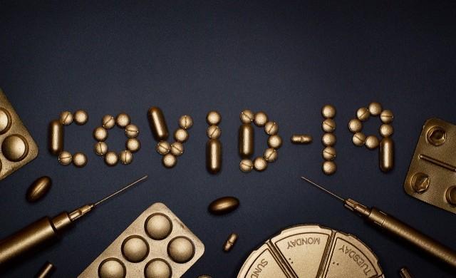 Турски университет започна работа по ваксина срещу COVID-19