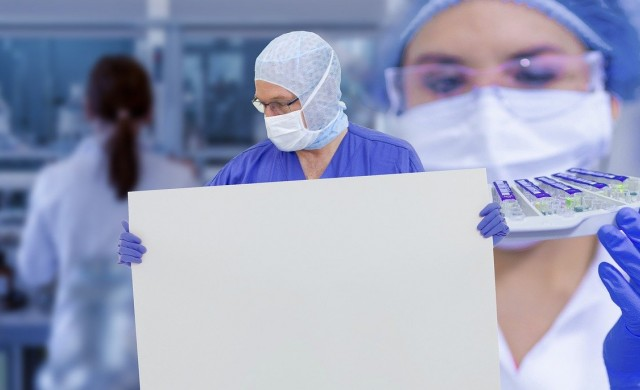 Бум на заразените от коронавирус в Гърция и Турция