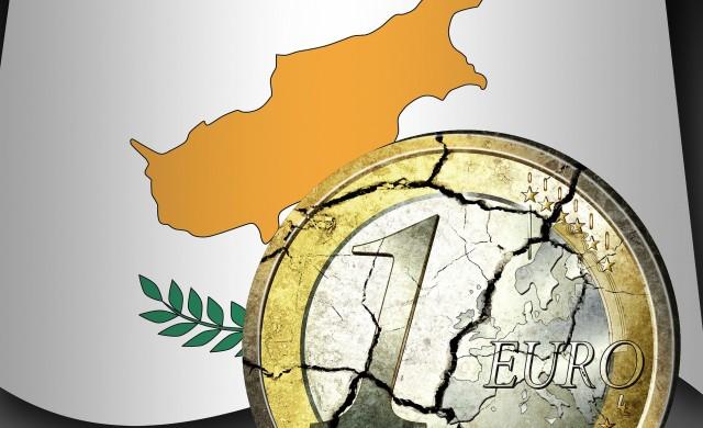 Кипър обяви 9-месечна кредитна